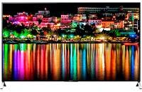 TIVI LCD SONY KD-55X9000C