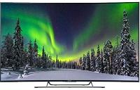 TIVI LCD SONY KD-65S8500C