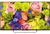 Smart Tivi LED Sony KDL-43W800C 43 inch