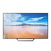 nternet Tivi Sony 40 inch KDL 40W650D