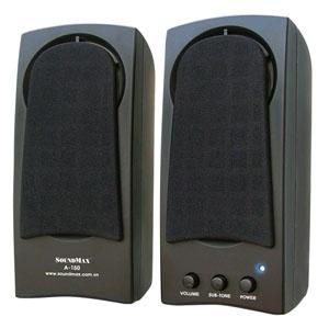 Loa Soundmax A150