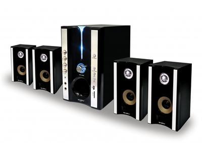 Loa vi tinh Soundmax A8900