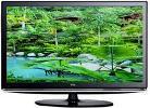 TIVI LCD TCL 32E10FBD