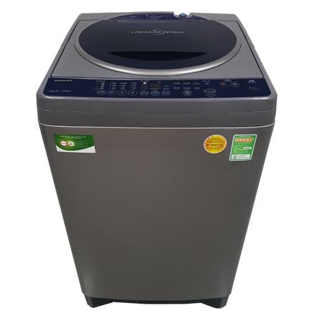 Máy Giặt TOSHIBA 8.2Kg AW-J920LV (SB)