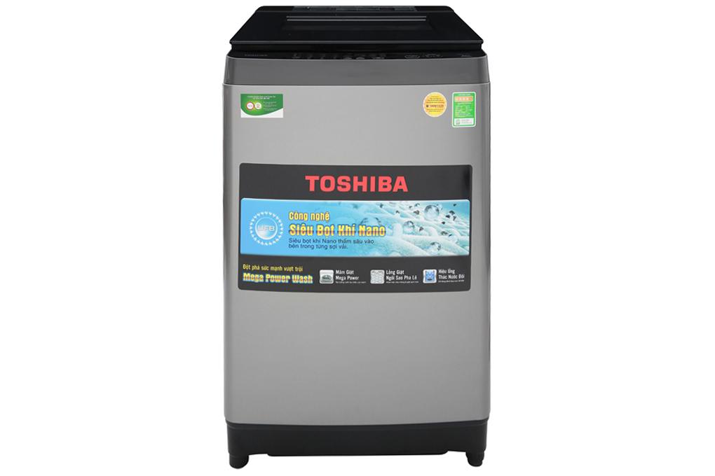 Máy giặt Toshiba 9.5Kg AW-UH1050GV
