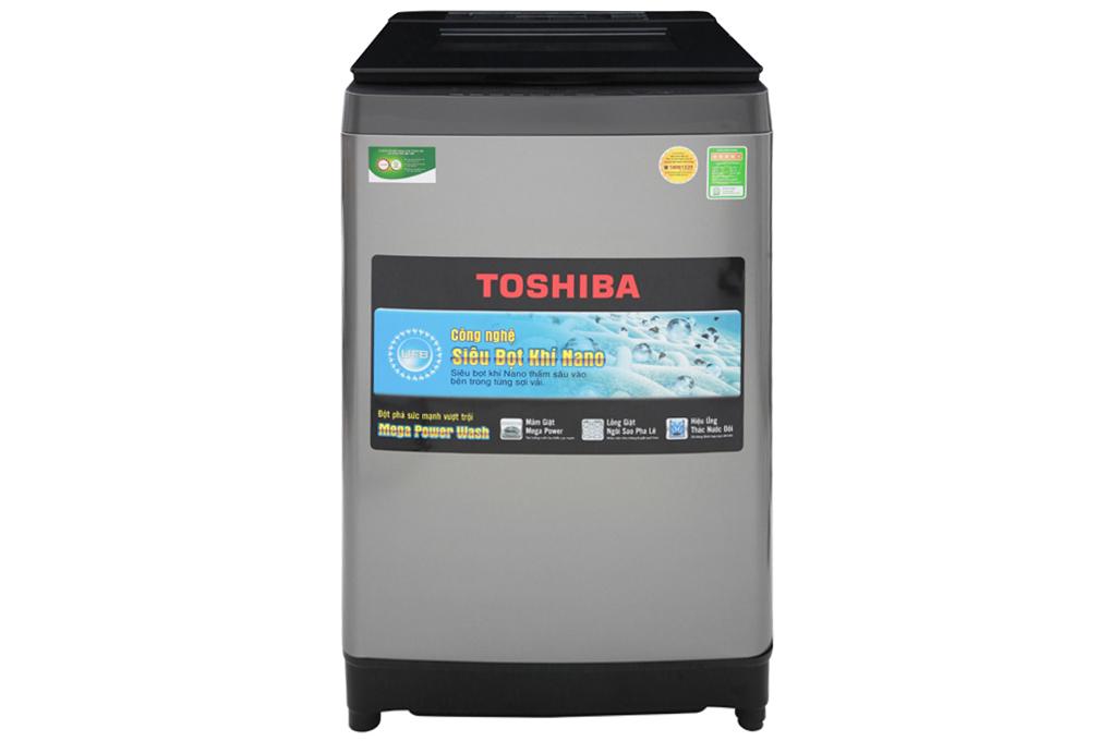 Máy giặt Toshiba 10.5Kg AW-UH1150GV