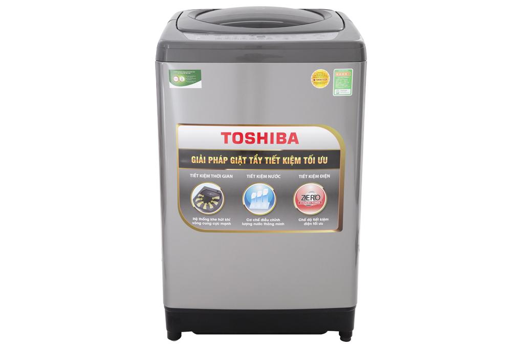 Máy giặt Toshiba 10Kg AW-H1100GV