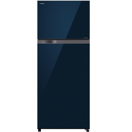 Tủ Lạnh Toshiba Inverter 409lít GR-AG46VPDZ(XG)