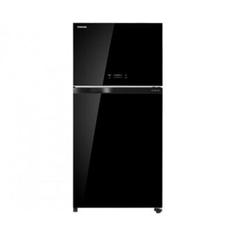 Tủ lạnh Toshiba 555lít GR-AG58VA (XK)(