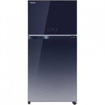 Tủ Lạnh Toshiba 555lít GR-AG58VA GG)