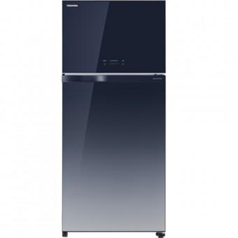 Tủ lạnh Toshiba Inverter 608 lít GR-AG66VA (GG)