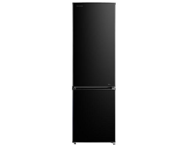 Tủ lạnh Toshiba Inverter 270 lít GR-RB350WE-PMV(30)-BS